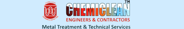 Chemiclean Engineers and Contractors